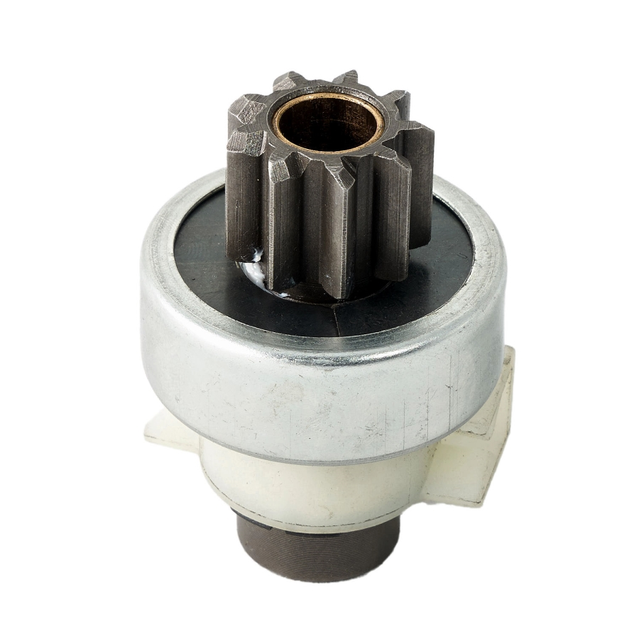 698 further Starterdrive It 21 41 07 likewise 550 likewise 1 price asc in addition A1003134022 Alfa Romeo Fiat Distributieriem Set Diverse Types. on fiat croma